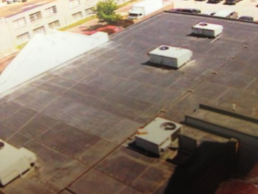 Colorado Commercial & Residential Painting Offers Roof Painting Services
