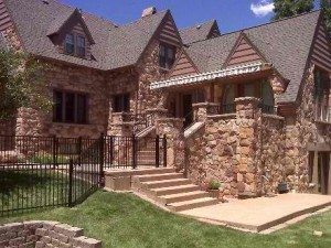 Colorado Commercial Residential Painting: Handling All of Colorado's Painting Needs for 28 years