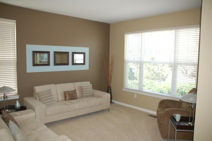 interior painting by colorado commercial residential painting
