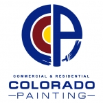 Broomfield County Local Painters