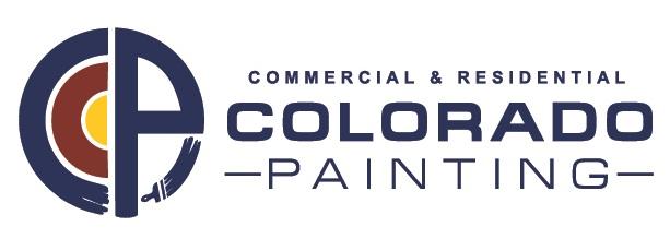 Colorado Commercial  for Schools
