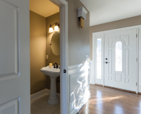 Boulder Interior House Painting Services