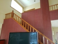 Colorado Interior House Painting Services